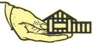 Logo of the Maryland General Contracting and Home Improvement company Community Investment Remodelers, inc